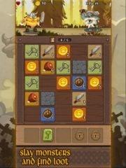 free iPhone app Viking