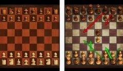 free iPhone app Chess Pro