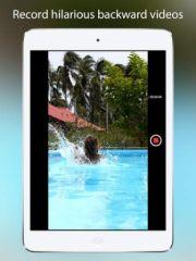 16-02-2015-applis-gratuites-ipad-mini-0.jpg