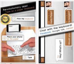 16-02-2015-applis-gratuites-iphone-ipod-touch-ipad-0.jpg