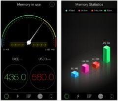 17-02-2015-applis-gratuites-iphone-ipod-touch-ipad-0.jpg