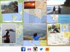 24-03-2015-applis-gratuites-ipad-mini-0.jpg