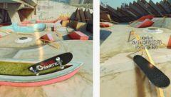 free iPhone app True Skate