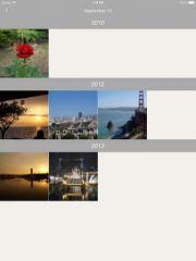 26-03-2015-applis-gratuites-ipad-mini-0.jpg