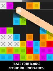 free iPhone app PILE