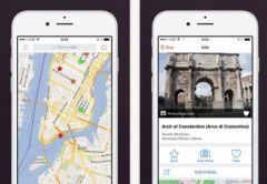 27-04-2015-applis-gratuites-iphone-ipod-touch-ipad-0.jpg