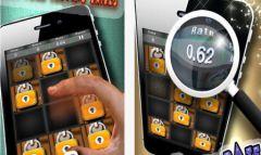 29-03-2015-applis-gratuites-ipad-mini-4.jpg