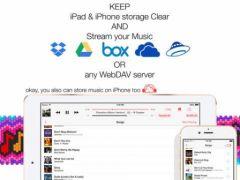 30-03-2015-applis-gratuites-ipad-mini-0.jpg
