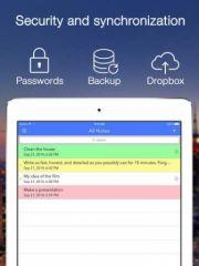 31-03-2015-applis-gratuites-ipad-mini-0.jpg