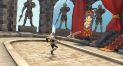 Dungeon-Hunter-5-iphone-ipad-2.jpg