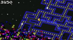 Pac-Man-256-iphone-ipad.jpg