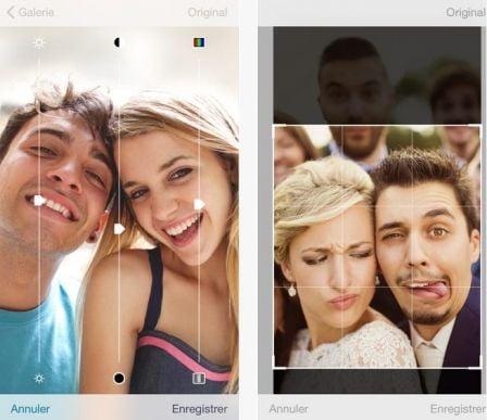 app-iphone-selfie-selfiex-2.jpg