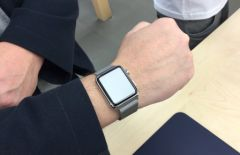 apple-watch-apple-store-4.jpg