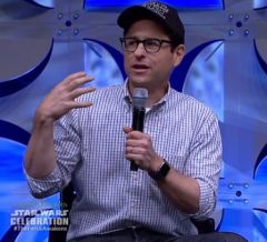 apple-watch-jj-abrams.jpg