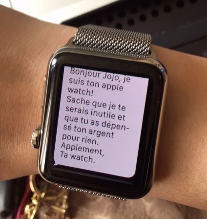 apple-watch-maille-milanaise-2.jpg