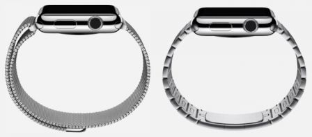 apple-watch-or-edition-2.jpg