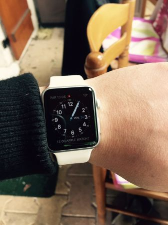 apple-watch-sport-blanche.jpg