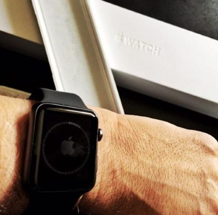 apple-watch-sport-gris-sideral-1.jpg