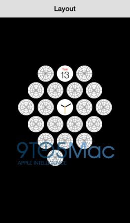 appli-apple-watch-iphone-4.jpg