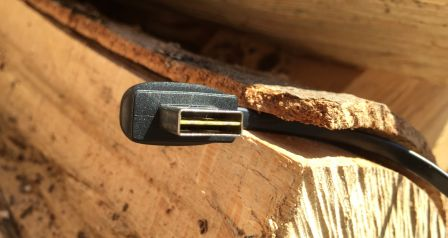 avis-cable-lightning-iphone-tizi-usb-11.jpg
