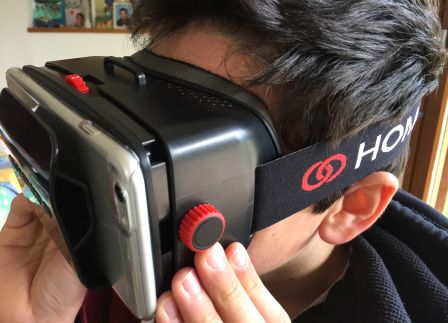 avis-test-casque-vr-iphone-homido-17.jpg
