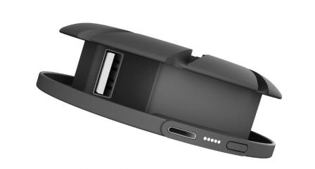 batterie-recharge-apple-watch-nomad-pod-3.jpg