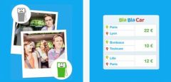 blablacar-iphone.jpg