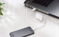 cable-amazon-lightning-iphone-retractable-pas-cher-1.jpg