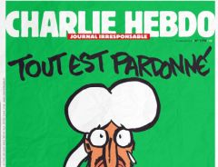 charlie-hebdo-iphone-ipad-1.jpg