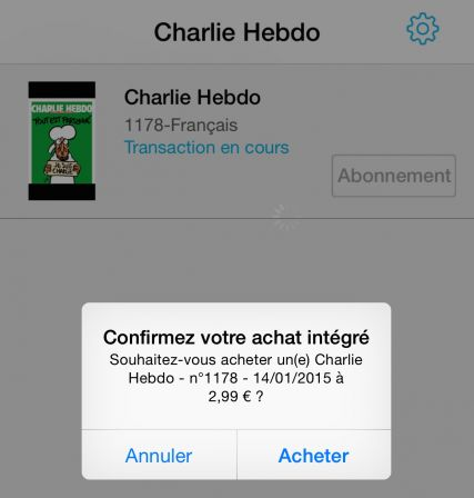 charlie-hebdo-iphone-ipad-3.jpg