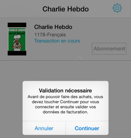 charlie-hebdo-iphone-ipad-4.jpg