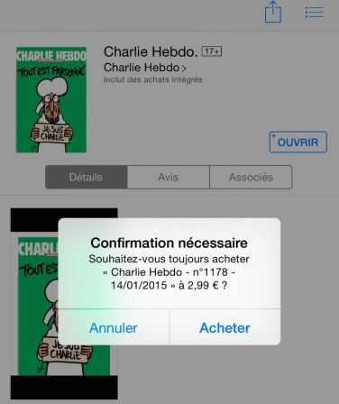 charlie-hebdo-iphone-ipad-5.jpg