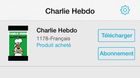 charlie-hebdo-iphone-ipad-6.jpg