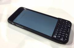 clavier-typo-2-iphone-2.jpg