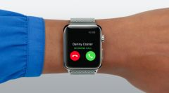 comment-telephoner-apple-watch-1.jpg
