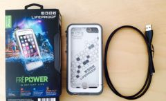 coque-lifeproof-fre-power-iphone-6-8.jpg