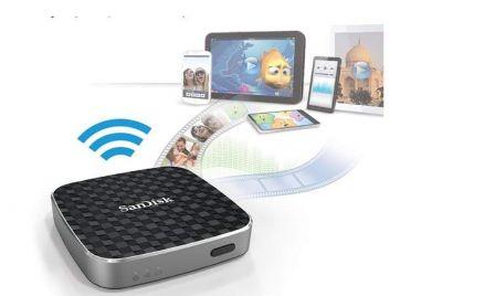 Promos flash stockage externe station recharge et enceinte pour iphone et - Enceinte iphone ipad ...