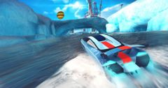 driver-speed-boat-paradise-iphone-ipad-2.jpg