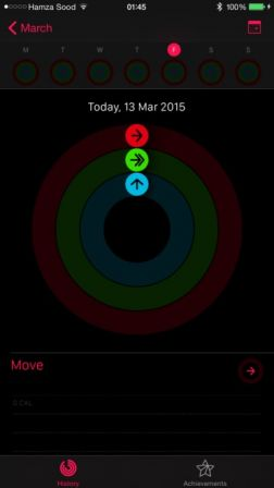 ecran-appli-apple-watch-activite-1.jpg