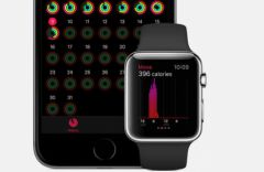 ecran-appli-apple-watch-activite-6.jpg