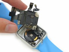 electronique-apple-watch-S1.jpg
