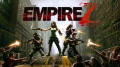 empire-z.jpg