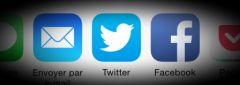 extension-twitter.jpg