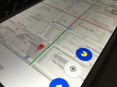 google-maps-pac-man-1.jpg