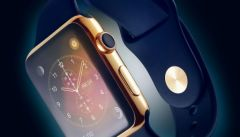 histoire-secrete-apple-watch-2.jpg