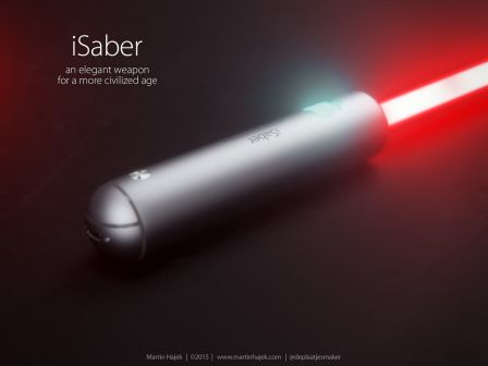 isaber-iphone-3D-2.jpg