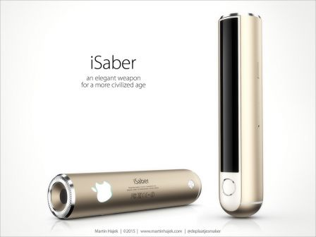 isaber-iphone-3D-7.jpg