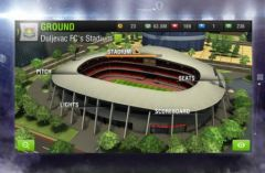 jeu-top-eleven-2015-iphone-ipad-1.jpg