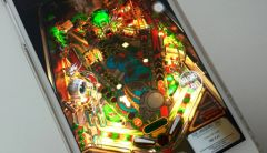 pinball-pro-iphone-ipad-1.jpg