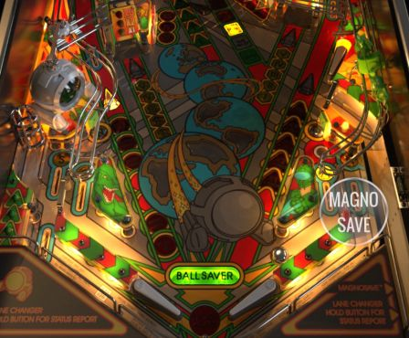 pinball-pro-iphone-ipad-2.jpg